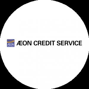 AEON CREDIT SERVICE (M) BERHAD