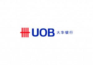 United Overseas Bank (Malaysia) Bhd