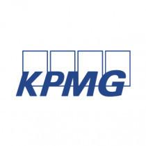 KPMG IN MALAYSIA