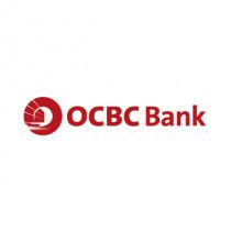OCBC BANK (MALAYSIA) BERHAD