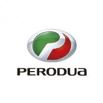 PERODUA AUTO CORPORATION SDN BHD