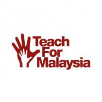 Teach For Malaysia