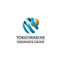 TOKIO MARINE LIFE INSURANCE MALAYSIA BHD