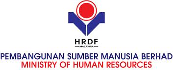 Pembangunan Sumber Manusia Berhad Psmb