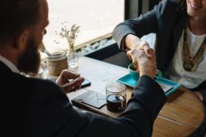 How To Turn An Internship Into A Job