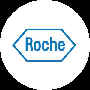 ROCHE SERVICES (ASIA PACIFIC) SDN BHD