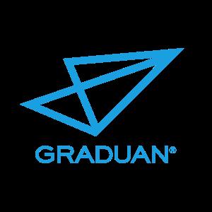GRADUAN