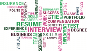 #GRADUANTOP10: How to Tailor Your Resume