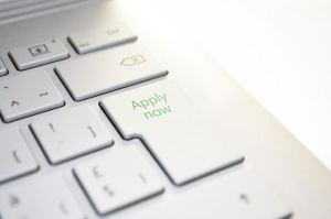 5 Ways to Make Your Job Search More Effective