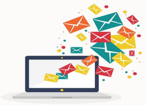 #GRADUANTOP10: Rules of Email Etiquette Successful People Follow (Especially #3!)