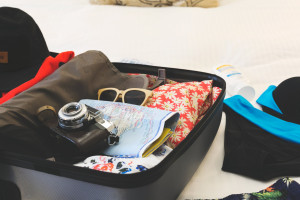 6 Ways to Get Back to Work Recharged After Your Holiday