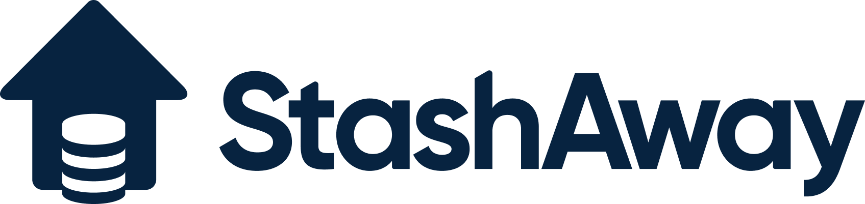 Everything You Need to Know about StashAway, the Investment