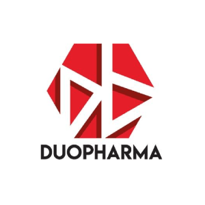 Duopharma Biotech Berhad