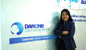 Why You Should Work at Danone Dumex Malaysia