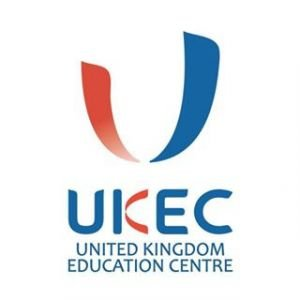United Kingdom Education Centre (UKEC)