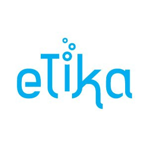 Etika Group of Companies
