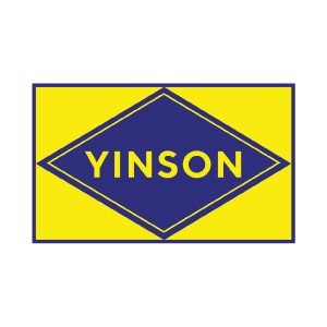Yinson Holdings Berhad