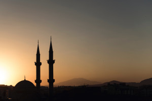 5 things you need to do this Ramadhan