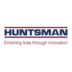 Huntsman Global Business Services
