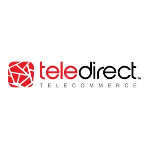 TELEDIRECT TELECOMMERCE SDN. BHD.