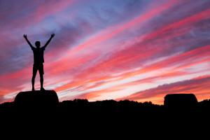 Mindset Shift for Success