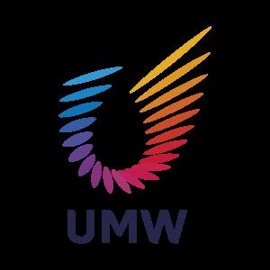 UMW Holdings Berhad