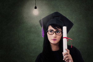 Four Essential Skills Every Postgraduate Student Should Have