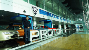 Proton Plans To Win Our Hearts. This Is How They Are Going To Do It!